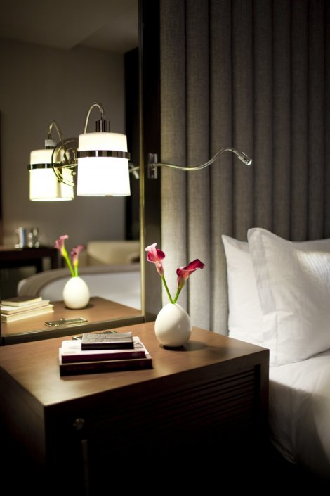 Hotel Eventi, A Kimpton Hotel