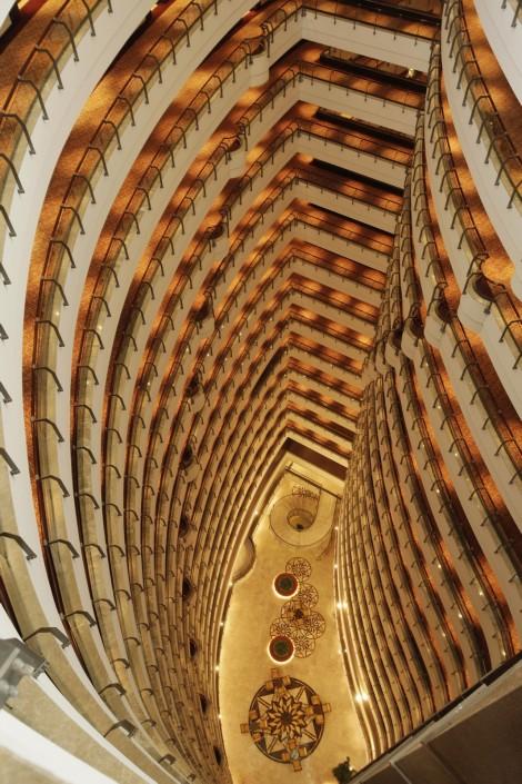 HotelKhalidiya Palace Rayhaan By Rotana Abu Dhabi