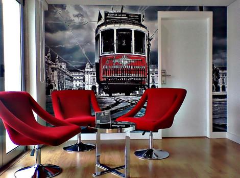 Hotel Lisbon City Hotel