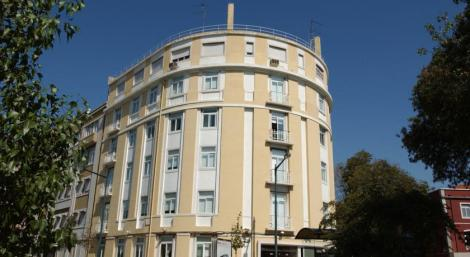 Princesa & Tea Hotel