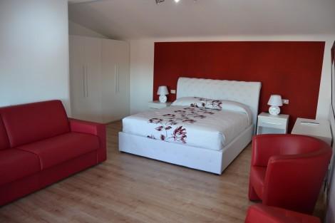 Hotel Suite In Venice Ai Carmini