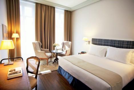 Hotel Urso Hotel&spa