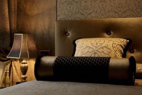 Hotel Aqua Palace Hotel