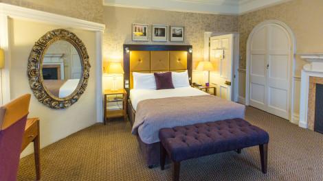 Norton Park Hotel - A Qhotel Hotel