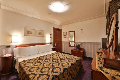 Hotel Best Western Hotel Ala