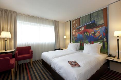 Viaggi Amsterdam. Vacanze e Volo + Hotel - Volagratis