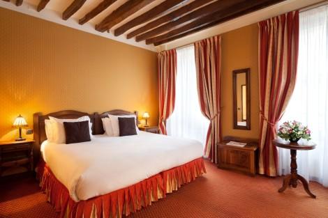 HotelAmarante Beau Manoir Hotel
