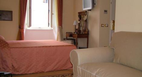 Hotel Casa De' Fiori