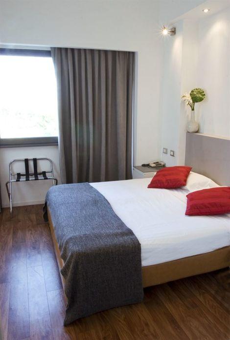 Hotel Raganelli Hotel