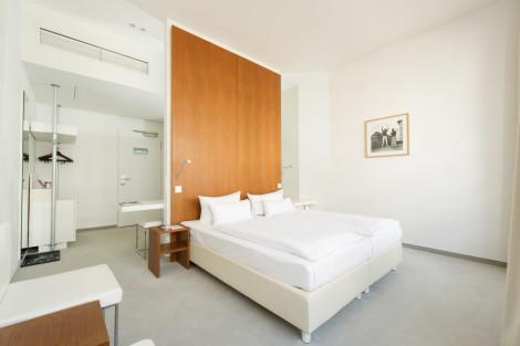 Hotel Ellington Hotel Berlin