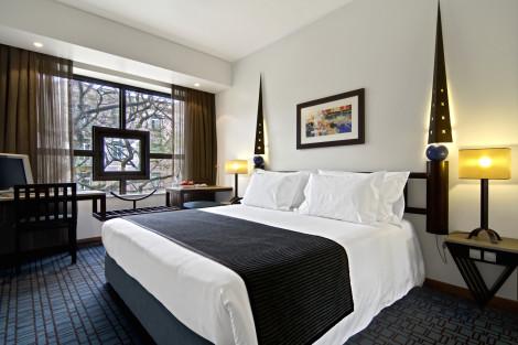 Hotel Sana Executive Hotel