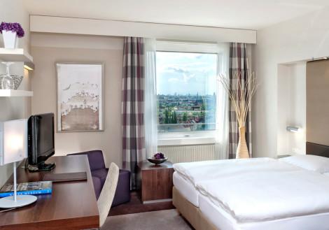 Hotel Estrel Hotel