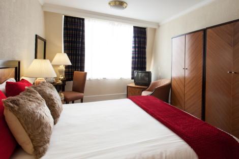 HotelBritannia Birmingham Hotel New Street Station Birmingham