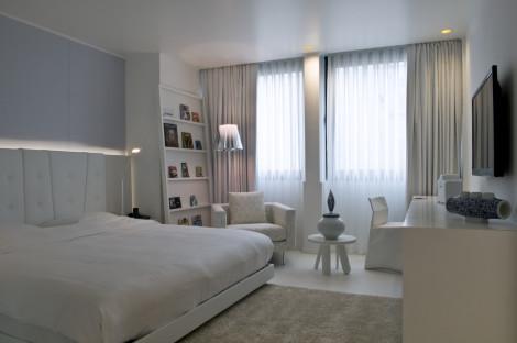 HotelB-Aparthotel Regent