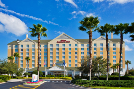Towneplace suites orlando at seaworld hotel orlando from 86 Hilton garden inn orlando at seaworld