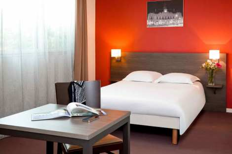 vols marseille tours pas cher votre billet d avion avec. Black Bedroom Furniture Sets. Home Design Ideas
