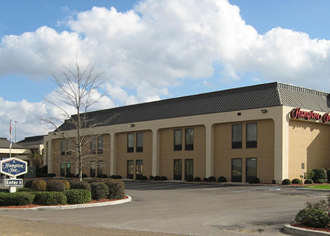 Towneplace suites hattiesburg hotel hattiesburg from 95 - Hilton garden inn hattiesburg ms ...