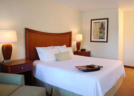hampton inn by hilton hattiesburg hotel - Hilton Garden Inn Hattiesburg