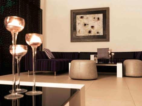 Hotel Pullman Mazagan Royal Golf & Spa