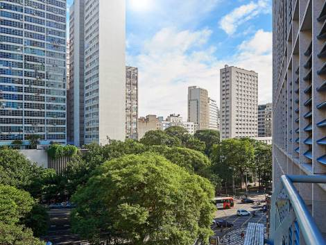 HotelNovotel Sao Paulo Jaragua Conventions