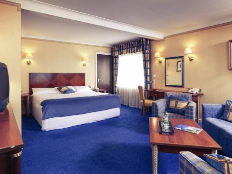 Cheap Hotels In Swanley