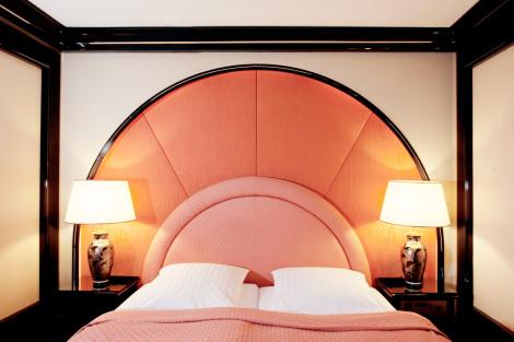 HotelSavoy Berlin