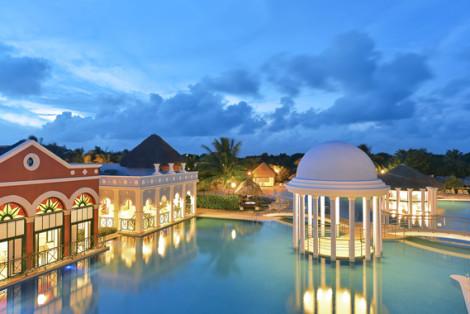 Hotel Iberostar Varadero - All Inclusive