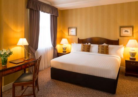 Hotel Millennium Mayfair Hotel