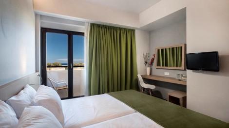HotelKriti Hotel