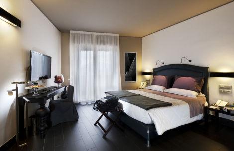 HotelAstoria Palace Hotel