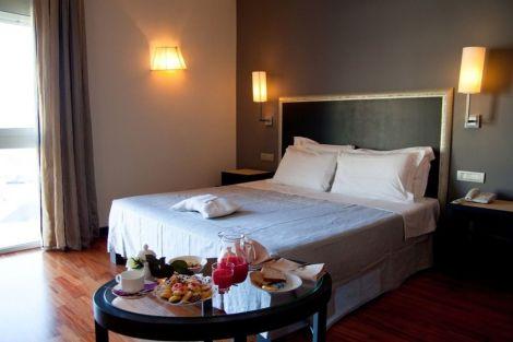 Hotel Plaza Hotel Catania