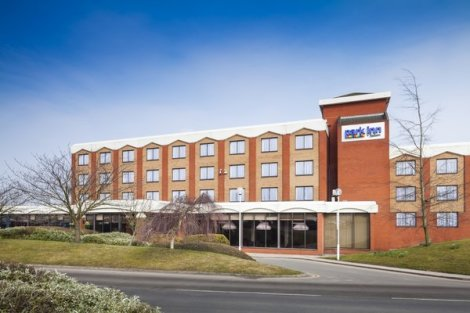 Telford Hotels From 163 40 Cheap Hotels Lastminute Com