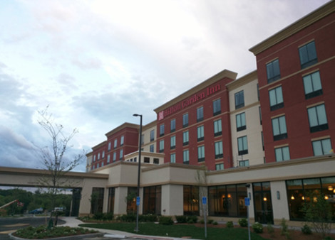 Hotel Home2 Suites by Hilton Louisville East/Hurstbourne