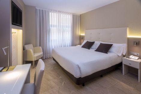 Hotel Serhs Del Port