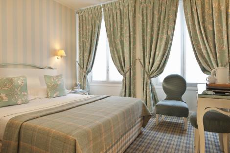 HotelEtoile Saint Ferdinand