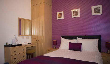 HotelRoyal Carlton Hotel