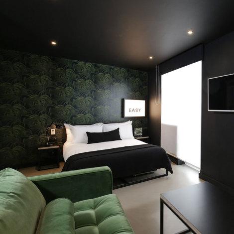 Hotel Kip Hotel London