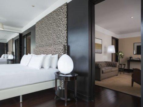 Hotel NH Collection Buenos Aires Centro Historico