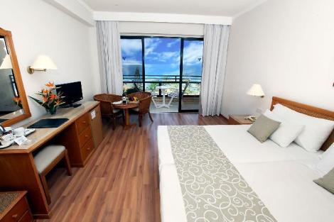 HotelVenus Beach Hotel