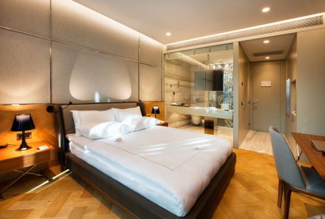 HotelFer Hotel