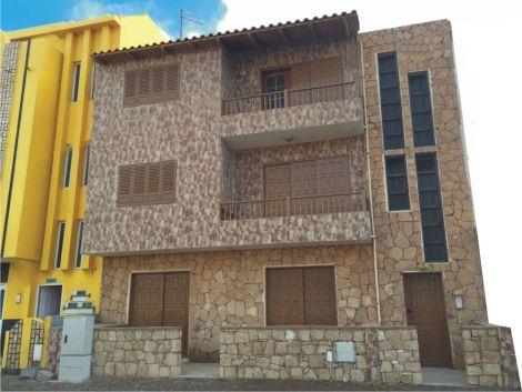 HotelDOURADA Studios