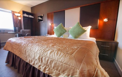 Glasgow Hotels From 163 29 Cheap Hotels Lastminute Com