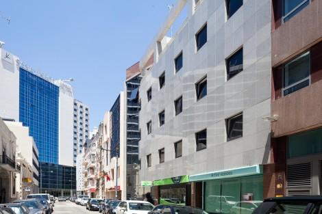 Apartamentos Hello Lisbon Marques De Pombal Apartments