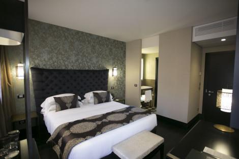 Hotel Stella Alpina Edelweiss