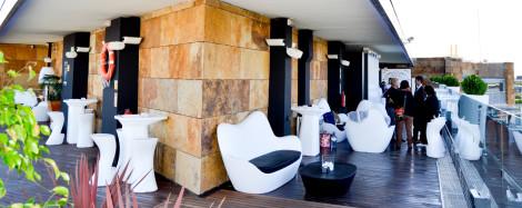 HotelHotel Ribera de Triana