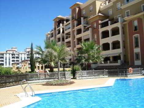 Hotel Leo Isla Canela Selection