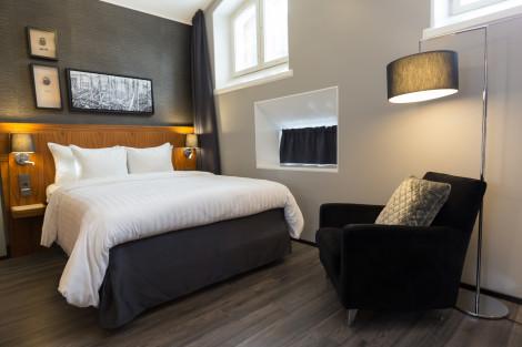 HotelHotel Katajanokka
