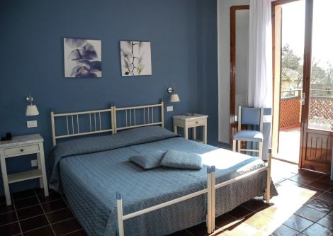 San Gimignano Hotels from £52 | Cheap Hotels | lastminute.com