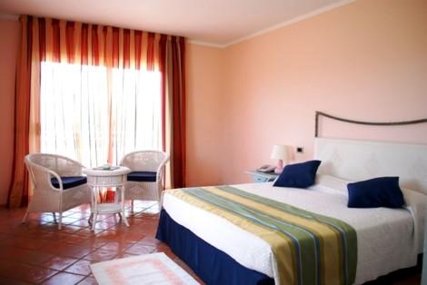 HotelHotel Luna Lughente