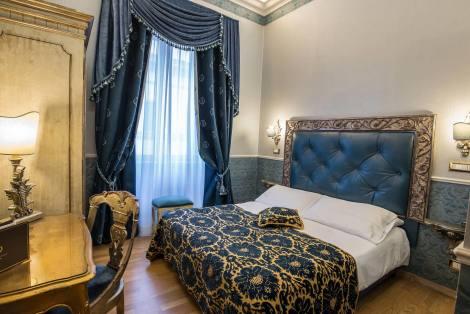HotelHotel Veneto Palace